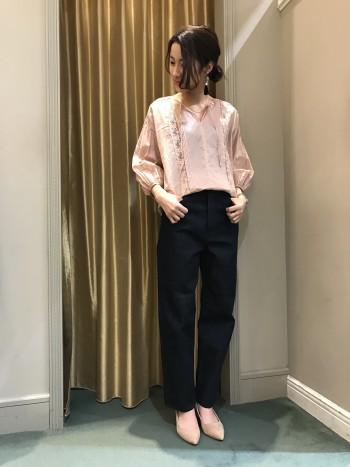 Rouge vif la cle 阪急西宮ガーデンズ店