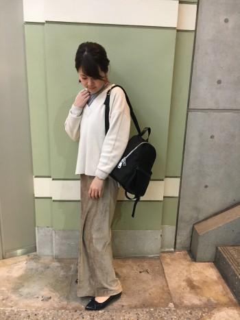 alfredoBANNISTER 広島パセーラ店