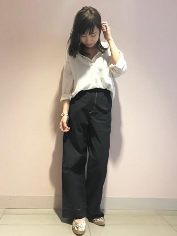 Abahouse Devinette 大丸梅田店