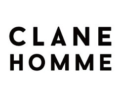 CLANE HOMME
