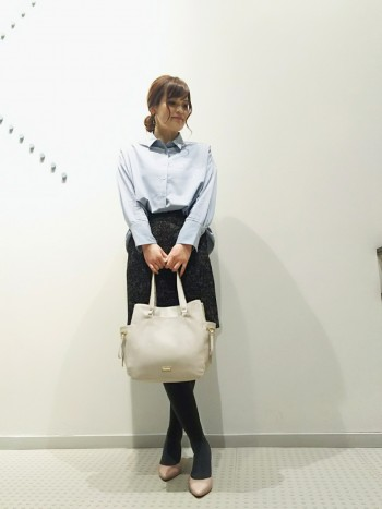 Piche Abahouse 名古屋ラシック店