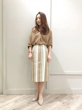 Rouge vif la cle 福岡パルコ店