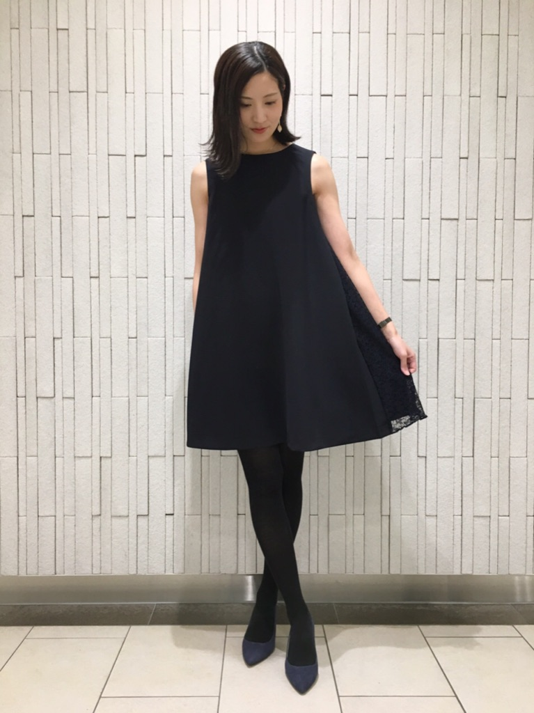 LE TRIO ABAHOUSE 金沢百番街リント店