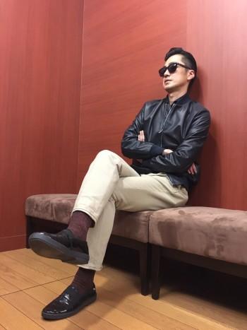 銀座三越店グランドオープンオープン致します!