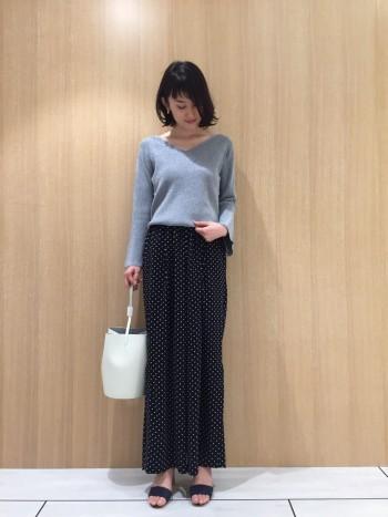 abahouse Le Lundi ジェイアール名古屋タカシマヤ店