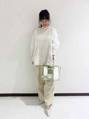 革がとても柔らかく幅広い方でも安心して履いて頂けます