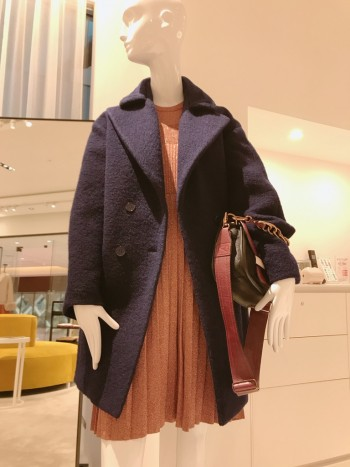 CARVEN☆アウターstyle