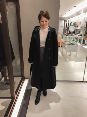 新作★メルトンフードコート