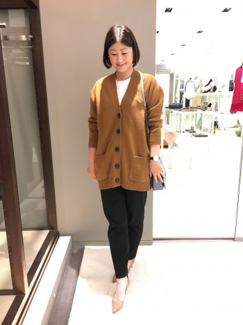 DESIGNWORKS 大阪髙島屋店