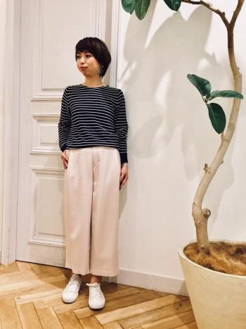 36 Quatre-Neuf ミント神戸店