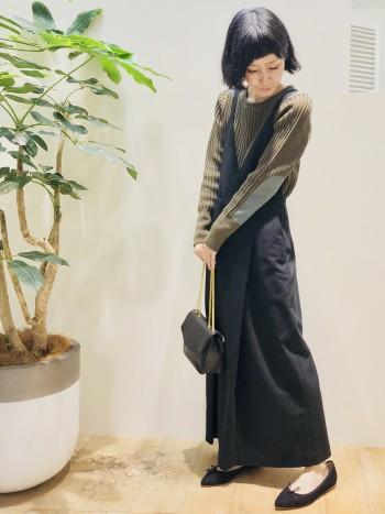 Abahouse Devinette Luxe 新宿髙島屋店