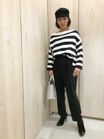 qualite 仙台パルコ店