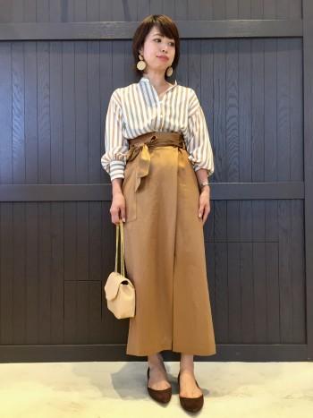 abahouse Le Lundi 阪神梅田本店