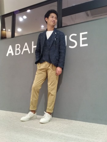 OFF STYLE   ON STYLE ①