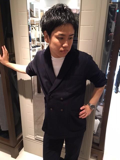 渋ジャケ Vol.Ⅱ