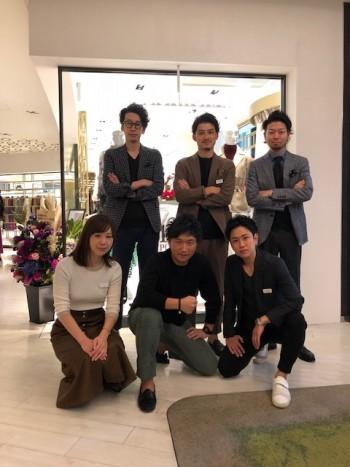 ☆本日リニューアルオープン!!☆
