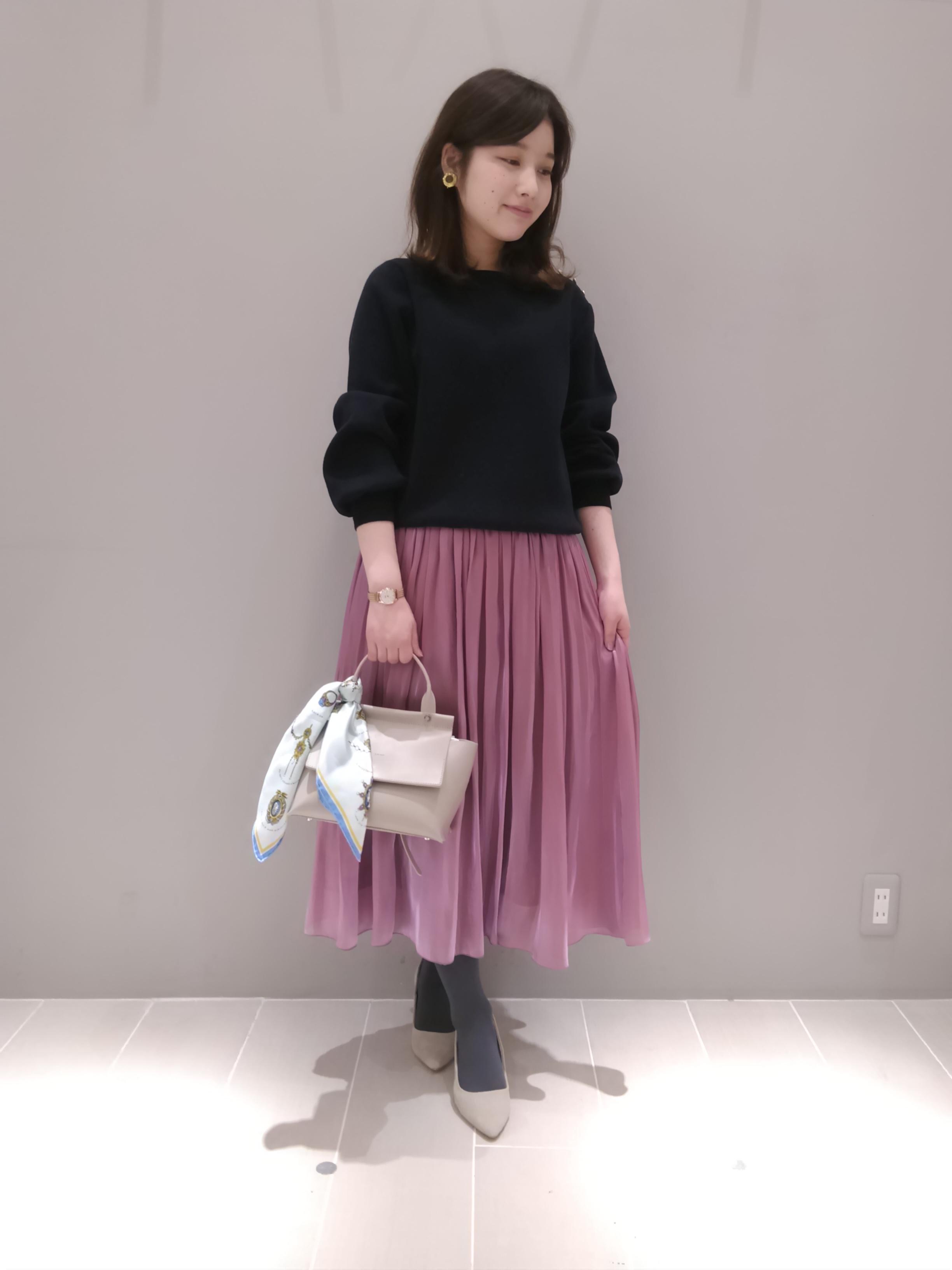 LE TRIO ABAHOUSE エスパル仙台Ⅱ店