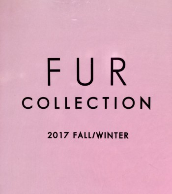 *** FUR collection ***