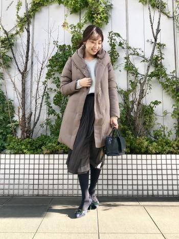 本日京急カードポイント10倍DAY!!